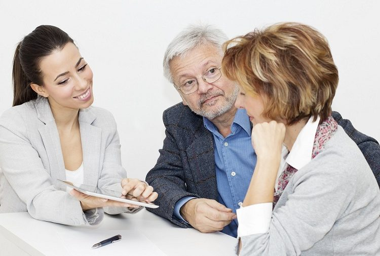 Simple Steps for Having a Mature Financial Life