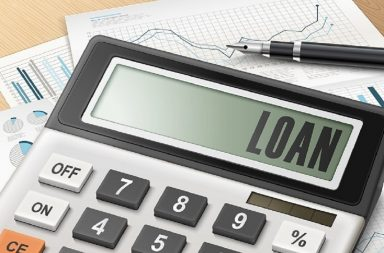 Payday loans available in connecticut image 7