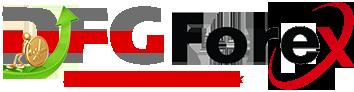 Dfg Forex