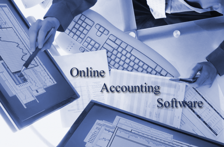 The Annual Accounting Plan for VAT