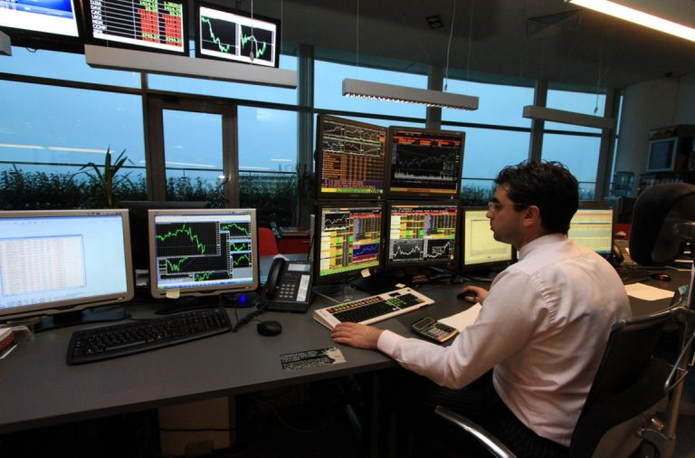 Four Traits a Forex Trader Should not Possess