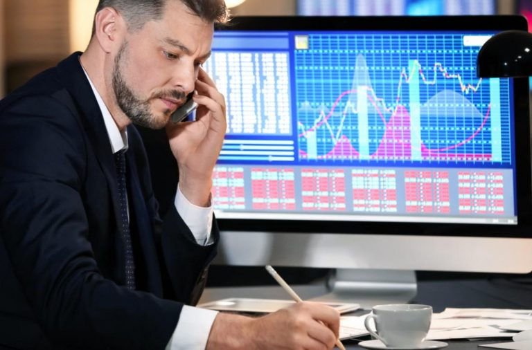 Learn What You Need To Get Success In Forex Trading
